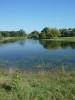 Sortie lac des Chanterelles- 12 octobre 2013