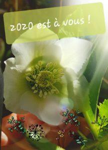 20200102_113030