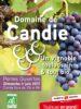 Portes ouvertes au domaine de Candie, dimanche 4 juin, Toulouse