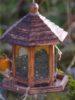 Nourrir les oiseaux en hiver : oui, mais…
