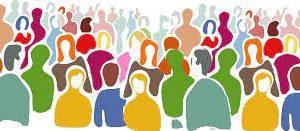 Assemblées générales de SONE : le 2 juin prochain